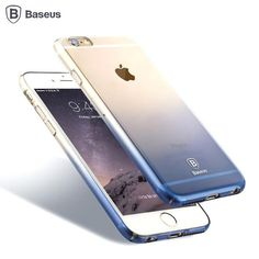 Gadgets And Gizmos For The Home. Gadgets And Gizmos Galore. Gadgets For Gamers 2018 Cool Phone Cases, Iphone Cases, Iphone 4s, Ipod, Macbook, New Headphones, Latest Phones, Cool Technology, Technology Gadgets