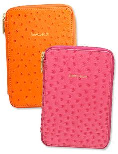 #RebeccaMinkoff Kindle covers http://news.instyle.com/photo-gallery/?postgallery=114501#7