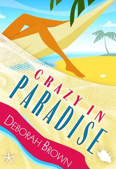 $0.99 SPECIAL on Kindle:  Aug 30 – 31    ~~   Welcome to Tarpon Cove. Madison Westin has inherited her aunt's beachfront motel in the Florida Keys. Trouble is she's also inherited a slew of colorful tenant's – drunks, ex-cons, and fugitives.