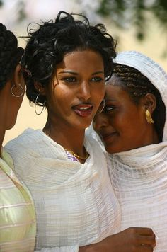 Tigre woman,keren,Eritrea TRIP DOWN MEMORY LANE: TIGRE PEOPLE: THE SECOND LARGEST FORGOTTEN TRIBE OF ERITREA