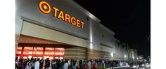 Target CEO steps down in aftermath of customer data breach - AIVAnet Oxygen Concentrator, Weekend Sale, Friday Weekend, Best Start, Family First, Vulnerability, Black Friday, Walmart, Target