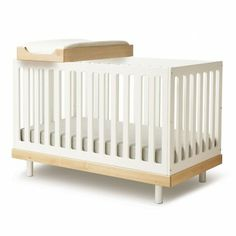 http://static.smallable.com/235575-thickbox/convertible-bed-classic-from-0-to-6-years-old-birch.jpg
