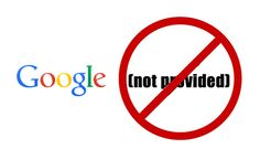 #Google Analytics Keywords Going Away – What Next? #SocialMedia #ContentMarketing #Blog