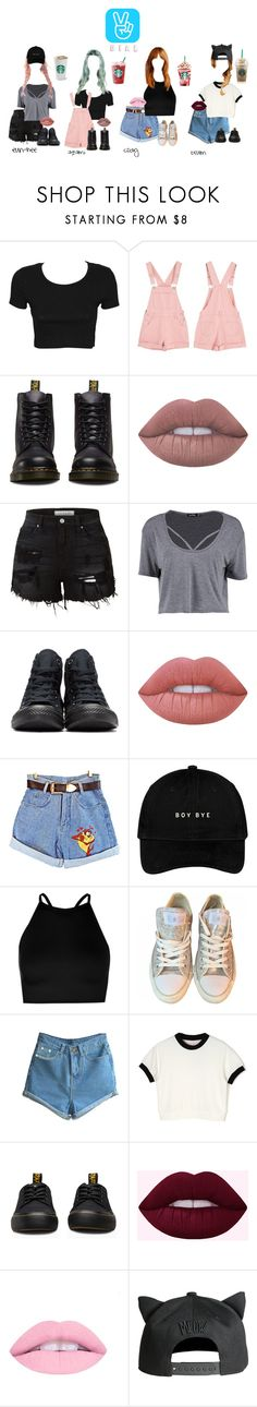 """""""introducting the group 
