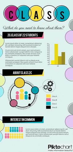Infographic templates, The urban and Transportation on ...