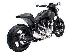 Keanu Reeves' Arch Motorcycle Company presents its first bike: The Arch Motorcycle, Motorcycle Types, Lifted Trucks, Big Trucks, Keanu Reaves, Motorcycle Companies, Hot Bikes, Cool Motorcycles, Bike Design