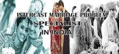 love problem solution Vashikaran husband wife any problem : Would femuse astrologer kashiram pandit ji astrolo...