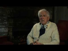 ▶ Meredydd Evans: Welsh Folk Songs - YouTube Kevin Jenkins, Plaid Cymru, Celtic Music, Irish Celtic, Folk Music, My Heritage, Welsh, Culture, Songs