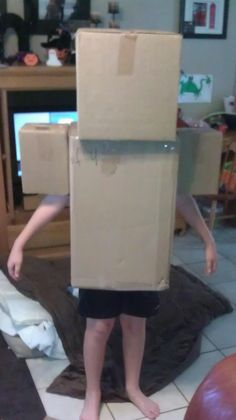 minecraft steve costumes - Google Search