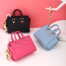 Cheap bag beach, Buy Quality bag organizer directly from China bag photo Suppliers: MILESI Women's Good Taste Mini Wings Bags Hang Queen Style Keychain for Handbags Change Purse Mini Purse, Mini Bag, Made To Move Barbie, Doll Clothes Barbie, Cute Keychain, Barbie Accessories, Mini Things, Cheap Bags, Change Purse