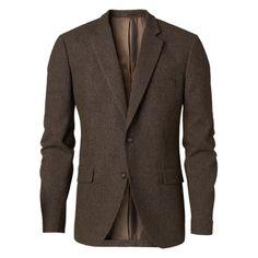 James Blazer - Shop Online - MQ - Kläder och Mode på nätet