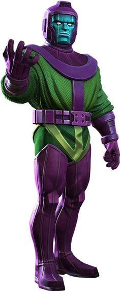 Marvel Contest of Champions Superhero Villains, Evil Villains, Marvel Villains, Marvel Now, Marvel Comics Art, Marvel Comic Character, Marvel Characters, Super Hero Games, All Avengers