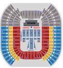 #Ticket  Guns N Roses Nashville TN GAPIT TICKET GAPIT2 #deals_us