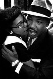 Coretta Scott King Funeral | Pictures of Dr Martin Luther King | Dr Martin Luther King