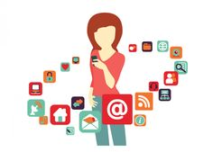 How social media can help students study #edtech - http://www.mheducation.com/about/blog/how-social-media-can-help-students-study