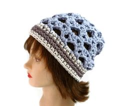 The People's Choice SemiSlouchy Beanie   Ready to by Threadmill, $31.00