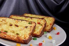 French Toast, Cookies, Breakfast, Food, Diet, Crack Crackers, Morning Coffee, Biscuits, Essen