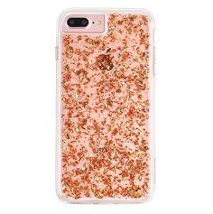 iPhone 8 Plus #iphone8case, #iphone8pluscase,