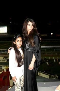Shamma y Maryam MRM (31/03/2012)