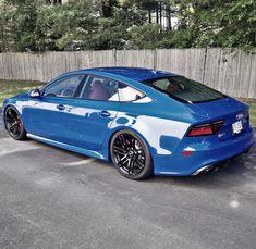 39 Most Beautiful Audi İnterior Audi A7 Tdi, Audi Rs5 Sportback, Audi Suv, Audi Quattro, New Audi Car, Audi Cars, Audi A7 Interior, Run Flat Tire, Bmw 6 Series