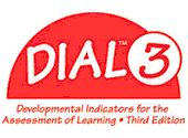 DIAL™-3 (Developmental Indicators for the Assessment of Learning)