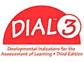 DIAL™-3 (Developmental Indicators for the Assessment of Learning)