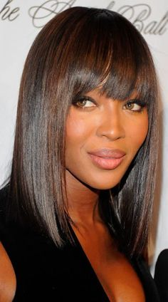 Excellent 1000 Images About Hair Amp Makeup On Pinterest Toni Braxton Short Hairstyles For Black Women Fulllsitofus