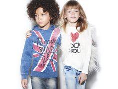 Fashion #OVSKids #OVSaw15
