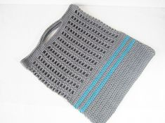 Hekla nett Crochet Top, Tops, Women, Fashion, Alternative, Moda, Fashion Styles, Shell Tops, Fashion Illustrations
