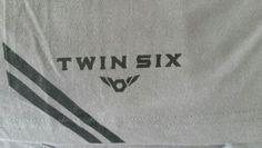 Twin Six.....