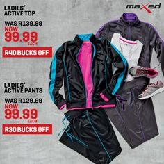 Offer valid from June Motorcycle Jacket, June, Lady, Sports, Jackets, Tops, Women, Hs Sports, Sport