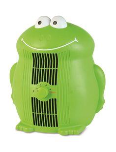 https://truimg.toysrus.com/product/images/crane-children's-frog-personal-air-purifier--125DD8D2.zoom.jpg
