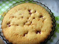 Gluteeniton pikapiirakka (makea) Gluten Free Baking, Gluten Free Recipes, 20 Min, Fodmap, Apple Pie, Free Food, Treats, Homemade, Cookies
