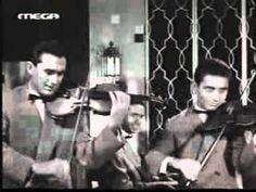 Αngela Zilia   Pinakoti 1959 Movie Songs, Movies, All About Time, Greek, Classic, Music, Youtube, Fictional Characters, Derby