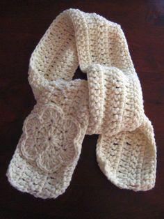 34 Beste Afbeeldingen Van Kinderkleding Haken Yarns Crochet For