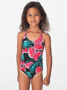 7b6623d0a7109 129 Best swimwear images in 2019