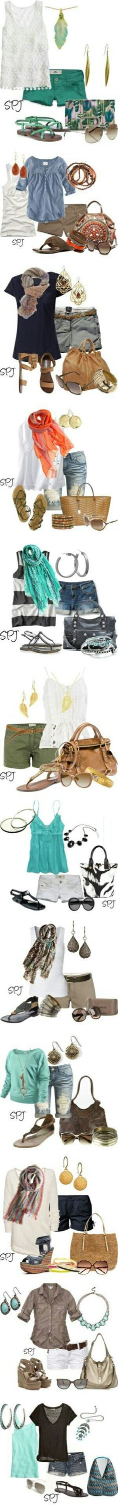 Find More at => http://feedproxy.google.com/~r/amazingoutfits/~3/OD9qPefukHQ/AmazingOutfits.page