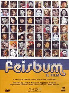 Feisbum - Il film