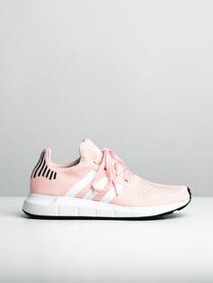 These shoes at Boathouse Size 9 $99 Pink White, Adidas Sneakers, Boathouse, Running, Xmas, Shoes, Women, Fashion, Landscape Rake