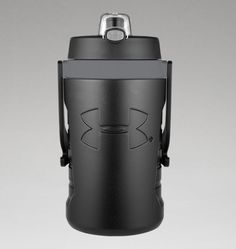 LOVE this 64 OZ. Insulated Water Bottle via @underarmour #iwillwhatiwant @uawomen