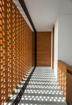 Imagen 4 de 16. Cortesia de Alexanderson Arquitectos