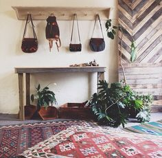 #Bohemian #home #decor