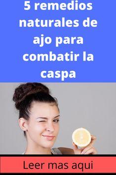 Salud Para Tu Cabello Milagroparaelcabello Perfil Pinterest