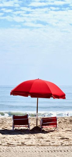 Who'd like to share this view with their Valentine? #SummerDreaming #OCMD