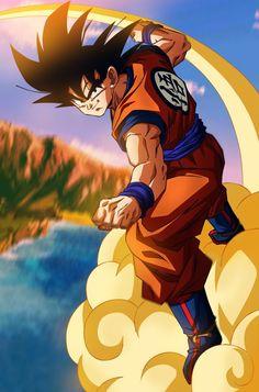 New Dragon Ball Super 2020 Movie Coming Soon! Dragon Ball Gt, Dragon Ball Image, Foto Do Goku, Z Wallpaper, Son Goku, Animes Wallpapers, Android 18, Character Art, Cartoon