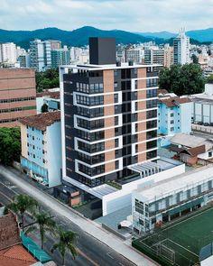 Architecture Building Design, Amazing Architecture, Villa Design, Minecraft City Buildings, Structural Drawing, Design Exterior, Modern City, Facade House, Modern Design