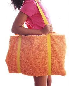 Summer Sewing Projects - MSN Living