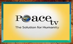 Peace tv islamic tv channel of India Peace tv is very popular islamic tv channel in English and native languages. Through this live islamic channel you can watch live programs of very popular Islamic Scholar Dr. Peace Tv, Tv Channels, Live Tv, Languages, Islamic, English, India, Popular, Watch