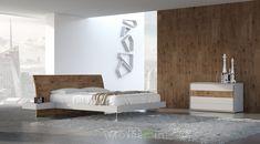29 fantastiche immagini su camere da letto moderne nel 2018
