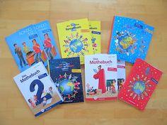 materialwiese: KOSTENLOS: Prüfpakete für den neuen LehrplanPlus